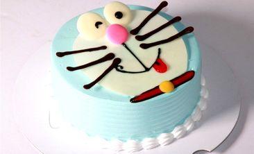 台北蛋糕-美团