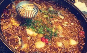 红辣椒川味火锅-美团