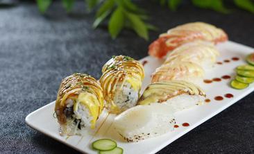 君膳日本料理-美团