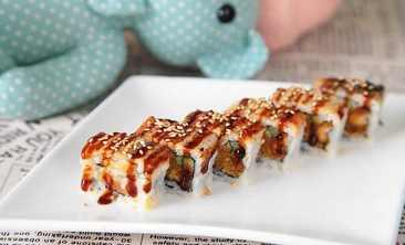 大雄家外带寿司-美团