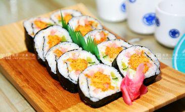 町野寿司屋-美团