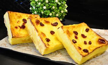美香斋·烘培-美团