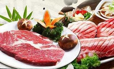 金滏山烤肉·海鲜·火锅自助-美团