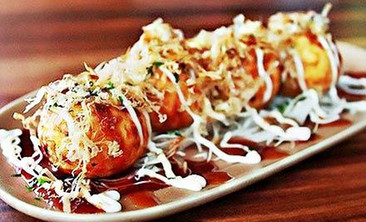 连庆寿司-美团