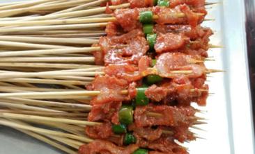 蜀久香砂锅串串-美团