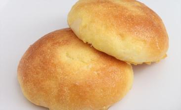 可口饼屋-美团
