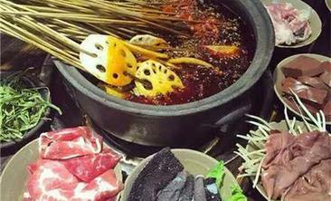 老长沙龙虾撸串馆-美团