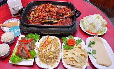 老北京铜锅涮肉-美团