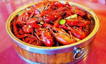 重庆万州烤全鱼-美团