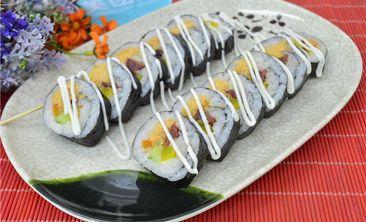 樱花屋寿司-美团