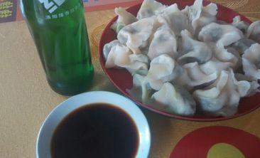 北京铮铮饺子-美团