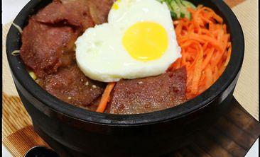 玖香米线-美团