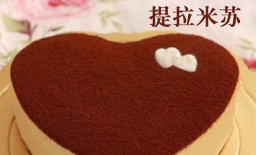 壹米麦甜-美团