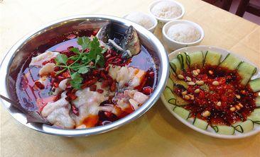 重庆江湖菜-美团