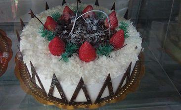 鑫爱蛋糕店-美团