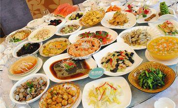 大三元海鲜馆-美团