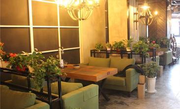 爱心园港式自助茶餐厅-美团