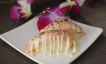 尚品·和风寿司-美团