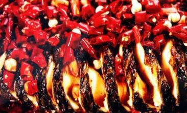 鱼菲鱼烤鱼-美团