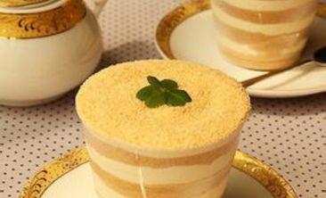蛋挞工坊-美团