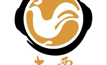 尚栗养生板栗鸡-美团