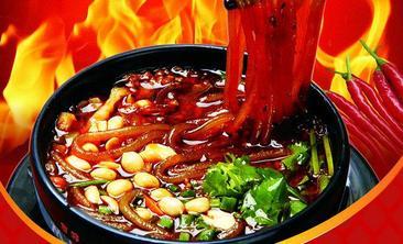 吃尚瘾烤鱼坊-美团