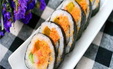 嘿米寿司-美团