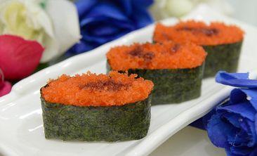 坂川寿司-美团