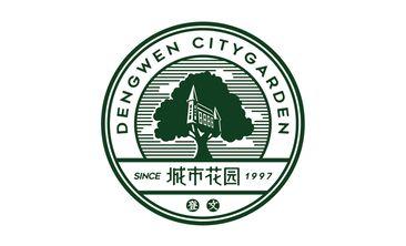 登文·城市花园-美团