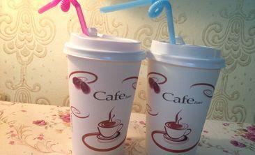 悠啦咖啡-美团