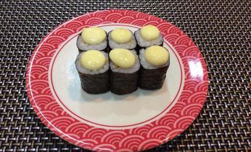 成屋寿司回转餐厅-美团