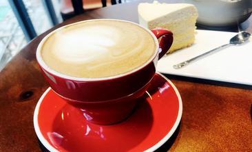 易咖啡-美团