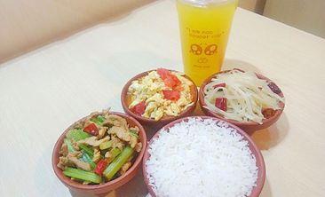 米知味蒸小碗菜-美团
