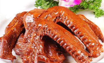 代师傅藏香猪蹄-美团