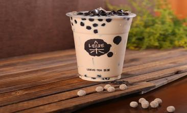 樂阜食茶&leieve-tea-美团