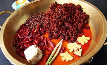 杀牛场传统火锅-美团