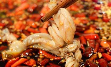 大器鱼香-美团