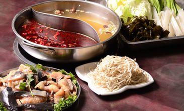 辣婆婆水煮鱼火锅-美团