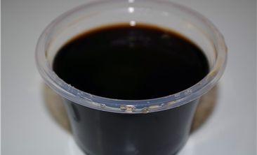 蜜思粤式饮品-美团