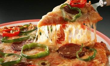 Joyeux乔娅手工披萨-美团