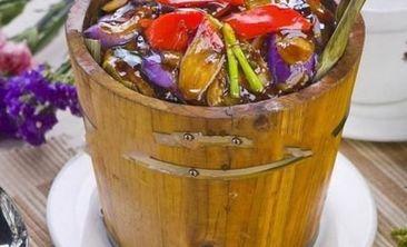 原磨豆浆-美团