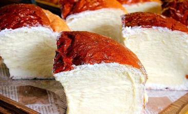 香港麦琪蛋糕-美团