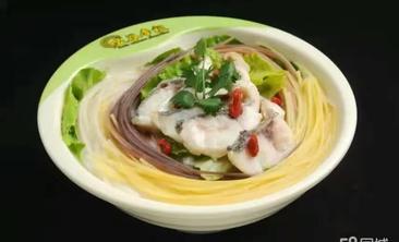 五谷帝祖鱼粉-美团