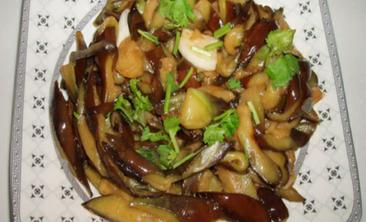 水城黄焖鸡米饭-美团