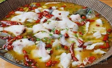 鱼沐码头火锅主题餐厅-美团