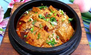 缘味先石锅饭风临坊黄焖鸡-美团