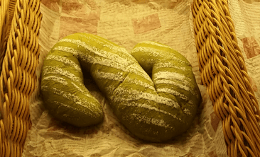 面包好了-美团