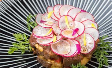 SEE·U西柚创意厨房-美团