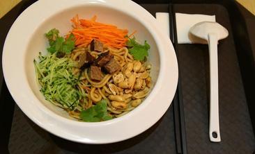 老刘家黄焖鸡米饭-美团