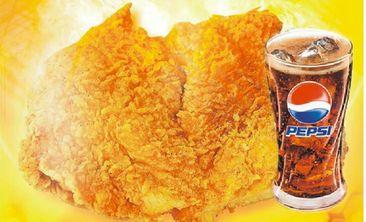 堡大斯炸鸡汉堡-美团